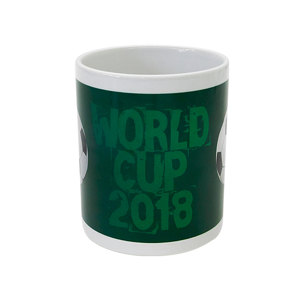 cup-lanyards-4