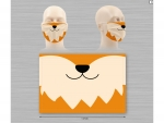 face-masks-for-children-animal-patterns-10214