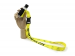 lanyard-with-an-elastic-band-10088
