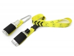 lanyard-with-an-elastic-band-10090
