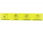 lanyard-with-an-elastic-band-10092
